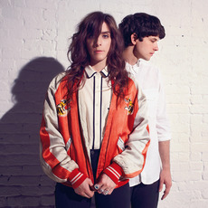 Beach House Music Discography
