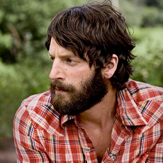 Ray LaMontagne Music Discography