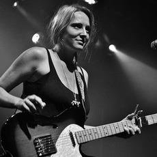 Lissie Music Discography