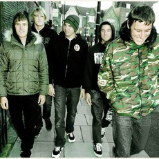 Parkway Drive Music Discography