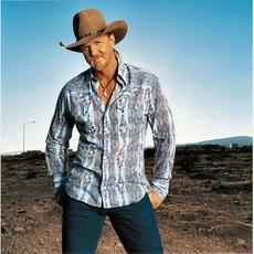 Trace Adkins Music Discography