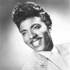 Little Richard Music Discography