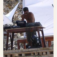 D. Batistatos Discography