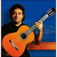 Armik Music Discography