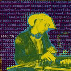 Ian Ion