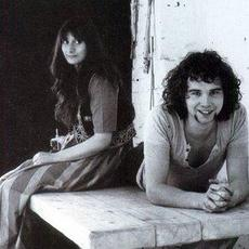 John And Beverley Martyn Discography