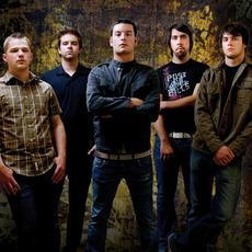 Senses Fail Discography