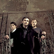 White Lies Music Discography