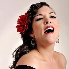 Caro Emerald Music Discography