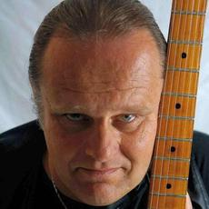 Walter Trout Music Discography
