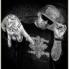 Paul Wall Discography