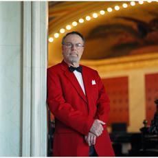 Erich Kunzel And The Cincinnati Pops Orchestra