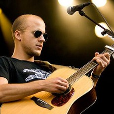 Milow Music Discography