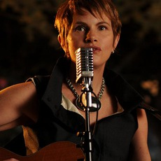 Shawn Colvin Discography