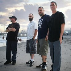Clutch Music Discography