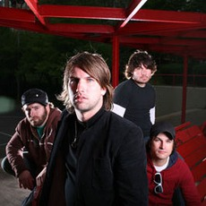Every Time I Die Music Discography