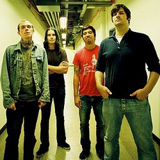 Converge Discography