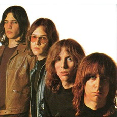 The Stooges Discography