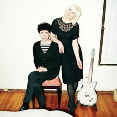 The Raveonettes Music Discography