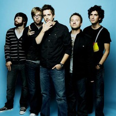 Sanctus Real Music Discography