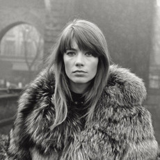 Françoise Hardy Music Discography