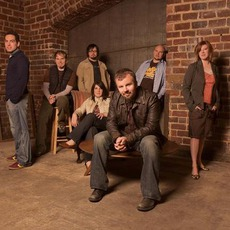 Casting Crowns Music Discography
