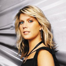 Natalie Grant Music Discography
