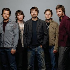 Third Day Music Discography