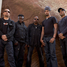 Michael Franti & Spearhead Music Discography