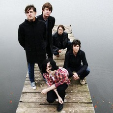 The Charlatans Music Discography