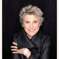 Anne Murray Music Discography