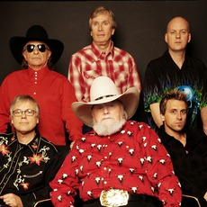 The Charlie Daniels Band Discography