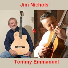Tommy Emmanuel & Jim Nichols