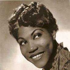 Sister Rosetta Tharpe Music Discography