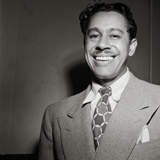 Cab Calloway Discography