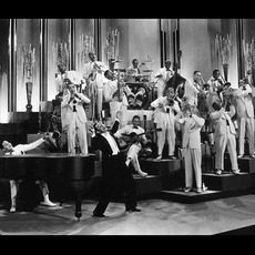 Cab Calloway And His Orchestra Discography