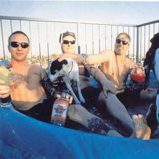 Sublime Music Discography