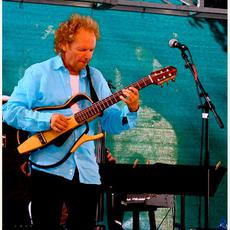 Lee Ritenour Music Discography