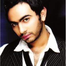 Tamer Hosny Music Discography