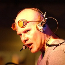 Thomas Dolby Music Discography