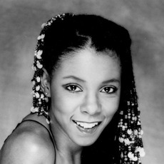 Patrice Rushen Discography