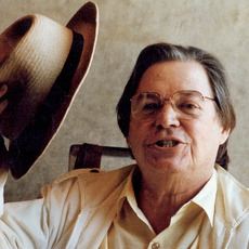 Antônio Carlos Jobim Music Discography