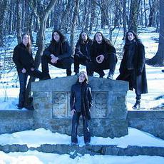 Echo Of Dalriada Discography