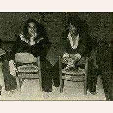 Tommy Bolin & Jeff Beck