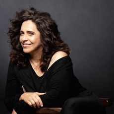 Gal Costa Music Discography