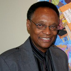 Ramsey Lewis Music Discography