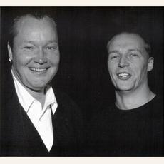 Nils Landgren & Esbjörn Svensson