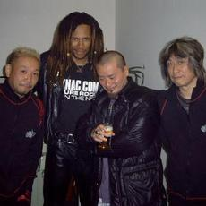Loudness Music Discography