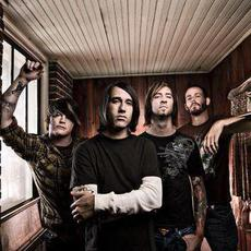 Disciple Music Discography