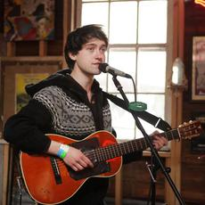 Villagers Music Discography